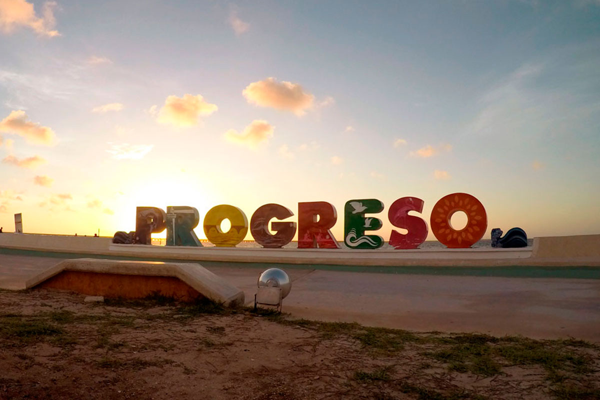 Things to Do in Progreso